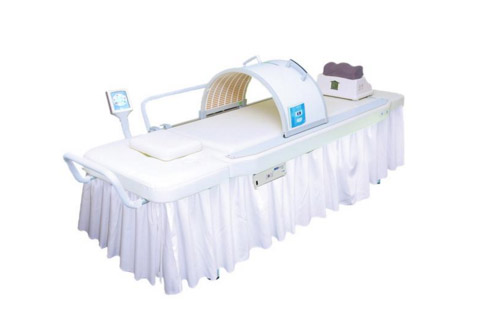 soqi bed single hothouse